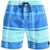 Brunotti RAPID Swimming shorts sky diver
