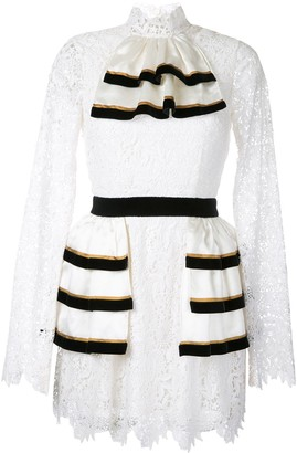 macgraw The Biz dress