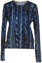 Kenzo Sweaters - Item 39785057