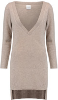 Madeleine Thompson Cashmere tunic