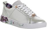 Ted Baker Barrica Sneakers