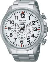 Pulsar PT3321X1 Men's Watch