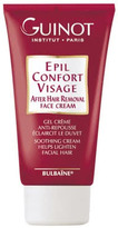 Guinot After Hair Face Care: Epil Confort Visage 15ml