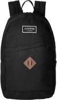 Dakine Switch Backpack 21L