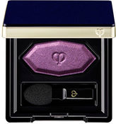 Clé de Peau Beauté Powder Eye Color Solo