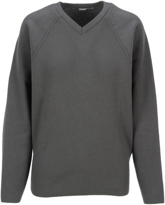 Stella McCartney V-neck Sweater