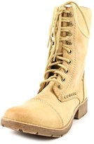 American Rag Scout Women US 6.5 Tan Boot