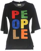 (+) People T-shirt