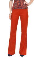 Raoul Fit & Flair Trousers