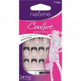 Nailene Couture Nails 1 Kit