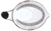 OXO Good Grips® 2 Cup Angled Measuring Cup