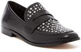 Pour La Victoire Lavis Studded Loafer
