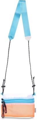 Taikan Sacoche Crossbody Bag