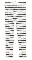 Tea Collection Toddler Girl's Stripe Leggings