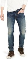 Ralph Lauren D&s Graham Skinny Jean