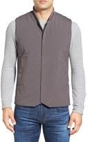 Mountain Hardwear Men's 'Zerogrand' Vest