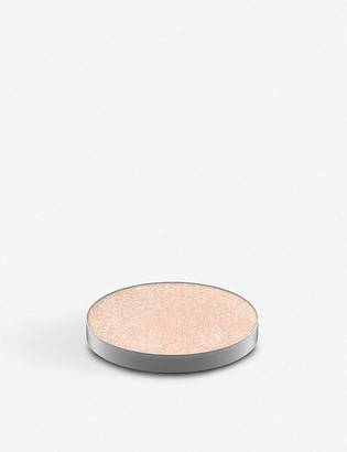 M·A·C Throwback Eyeshadow Pro Palette Pan 1.5g