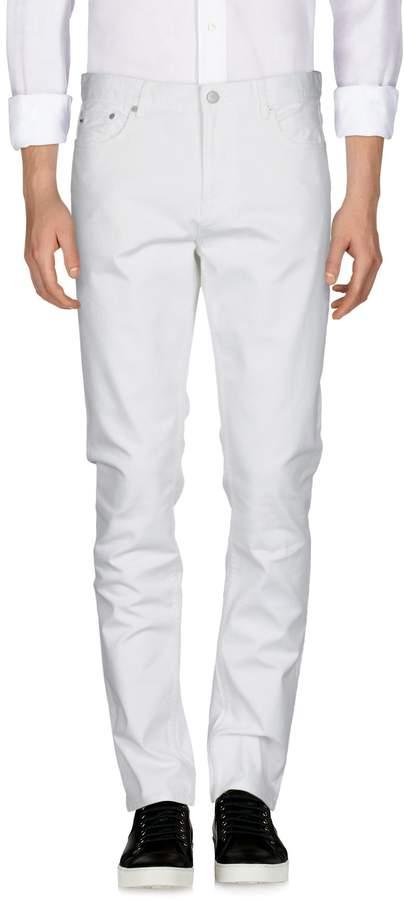 Michael Kors Denim pants - Item 42669167HR