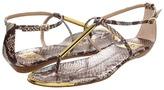 Dolce Vita Archer (Black) - Footwear