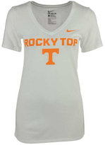 Nike Women's Tennessee Volunteers Local Mid T-Shirt