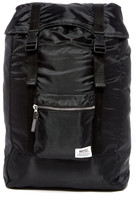 Wesc Lourenco Backpack