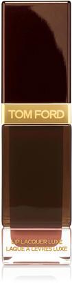 Tom Ford Lip Lacquer Luxe Liquid Matte 6Ml Lark
