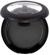 Ofra Shimmer Eyeshadow - Iron