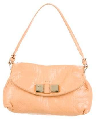 Chloé Lily Crossbody Bag