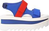 Stella McCartney Platform sandal