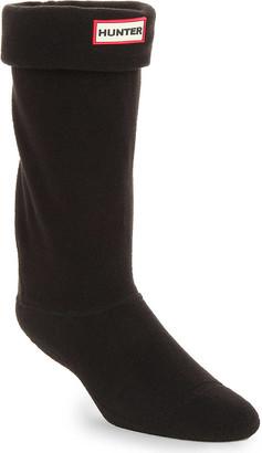 Hunter logo boot socks 6 months - 10 years