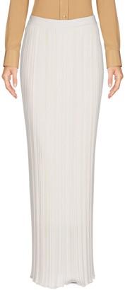 GENTRYPORTOFINO Long skirts