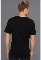 Calvin Klein Underwear Savoy S/S V-Neck