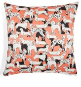 Kate Spade Animal Accent Pillow