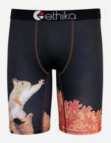 Ethika Deez Acorns Boys Underwear