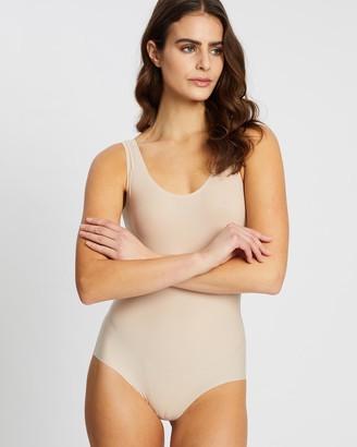 Spanx Thinstincts Panty Bodysuit
