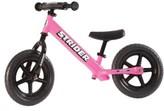 Toddler Strider '12 Sport' Balance Bike