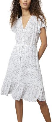 Rails Kiki Midi Dress