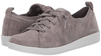Skechers Madison Ave - City Ways (Taupe) Women's Shoes
