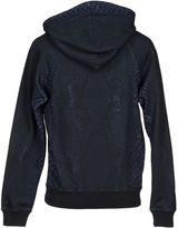 Christopher Kane Sweatshirts