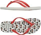 Havaianas Toe strap sandals - Item 11334935