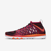 Nike Train Ultrafast Flyknit Amp Men's Training Shoe