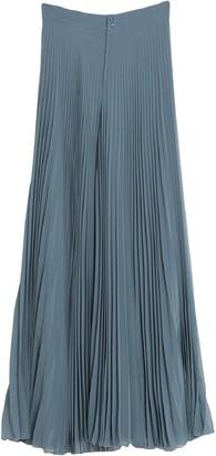 Max Mara Long skirts