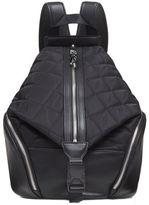 Nine West Bryony Backpack