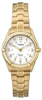 Timex Women's Expansion Band Watch - Gold TW2P891009J