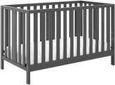 Stork Craft Storkcraft Pacific 4-in-1 Convertible Crib