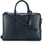 Tod's briefcase bag - men - Calf Leather - One Size