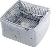 Absorba Nursery basket