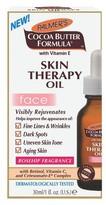 Palmers Cocoa Butter Formula® Skin Therapy Oil - 1 oz