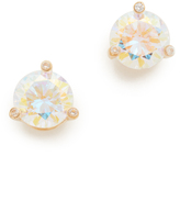 Kate Spade Rise And Shine Small Stud Earrings
