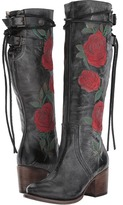 Freebird Cyrus Women's Boots